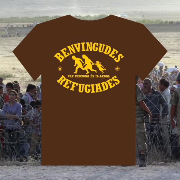 refugiaDESwebmarron