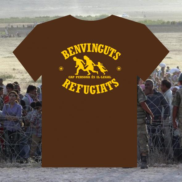 refugiatswebmarron